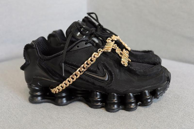 Di tim xu huong sneaker moi tu nhung mau giay chat nhat mua xuan 2019 hinh anh 15