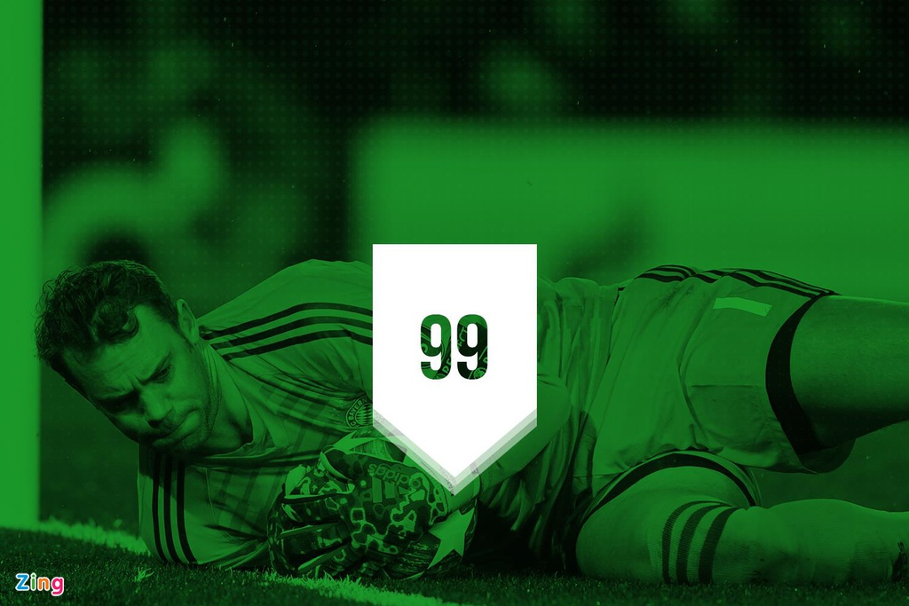 Truoc tran gap Bayern, Liverpool toan thua tren san khach hinh anh 8