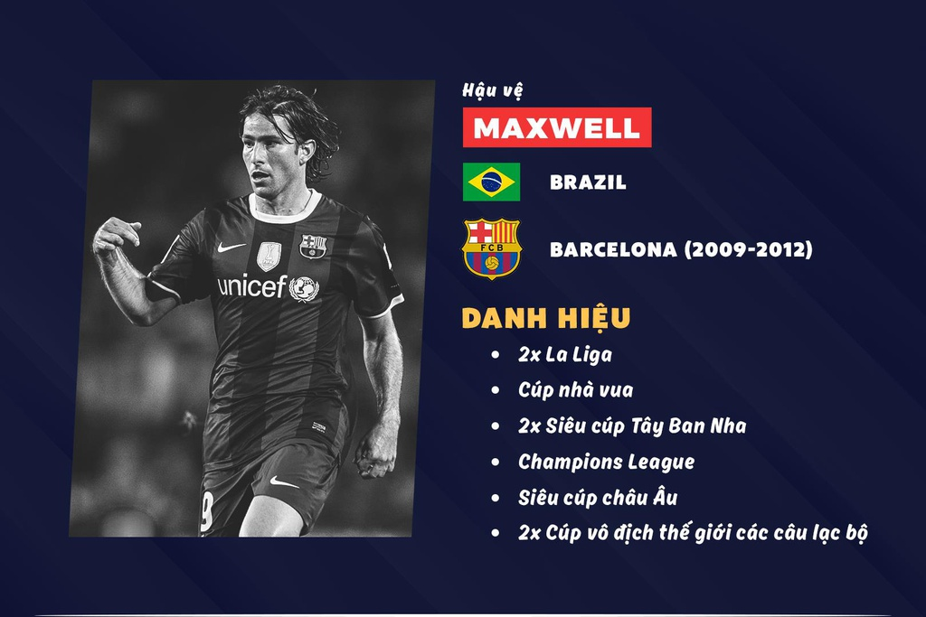 messi anh 6