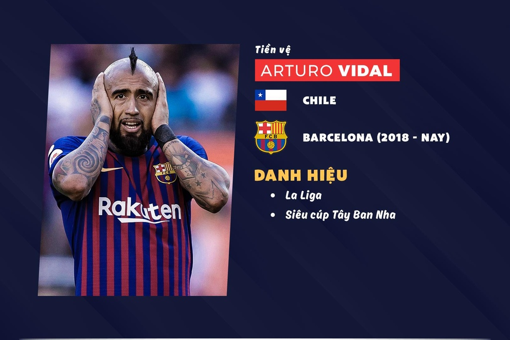 messi anh 8