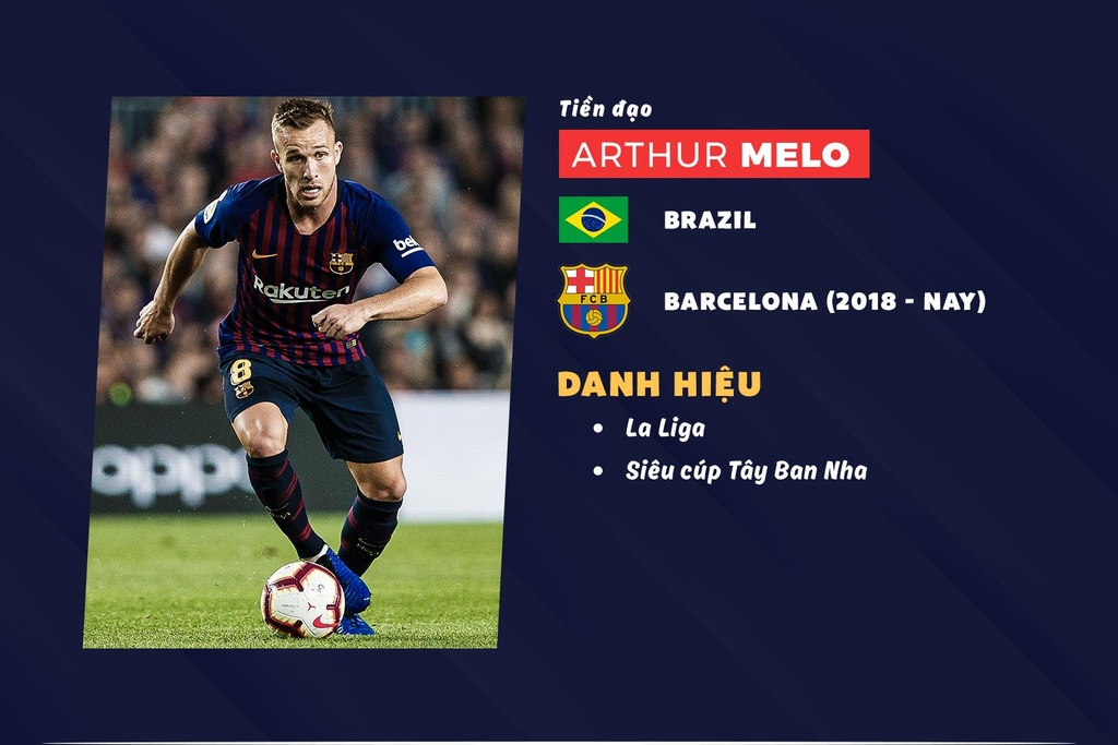 messi anh 9