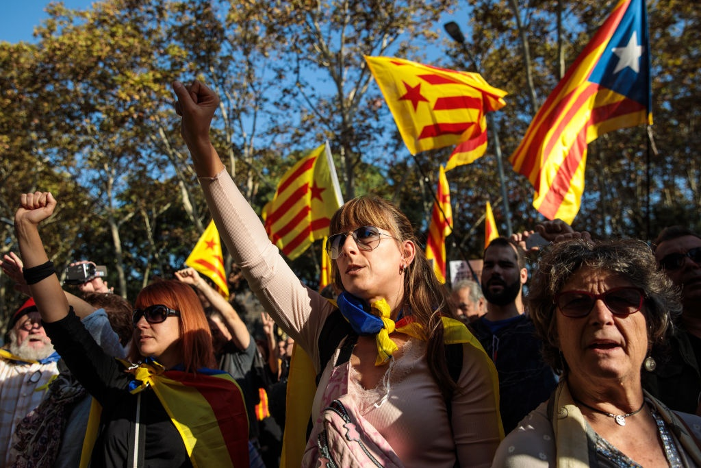 Catalonia tuyen bo doc lap anh 7