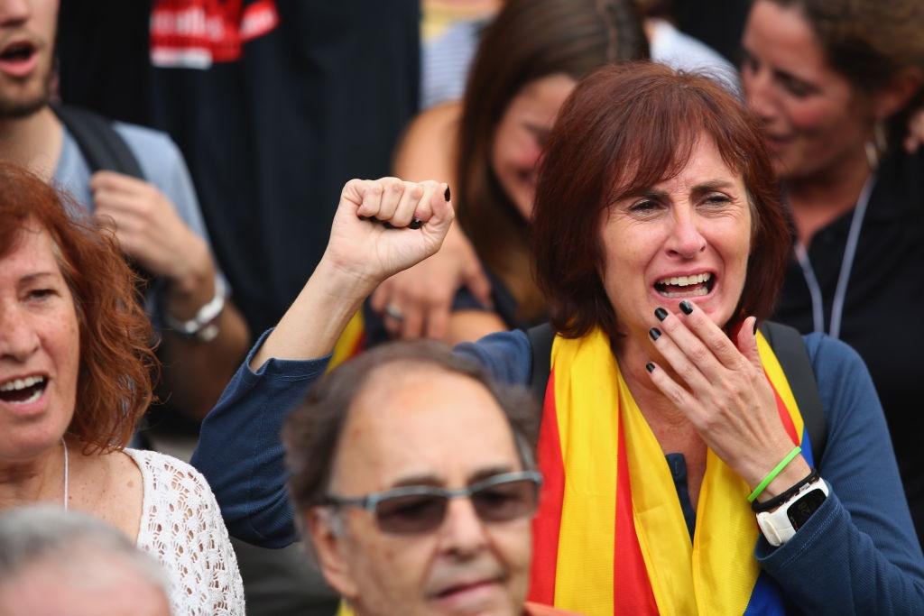 Catalonia tuyen bo doc lap anh 6
