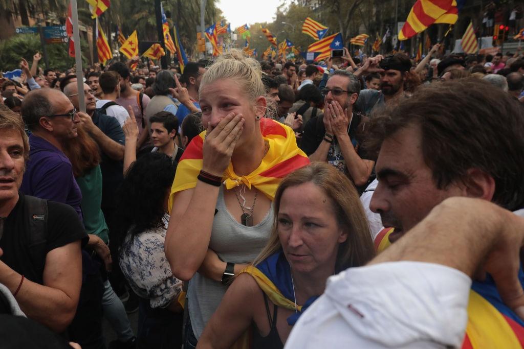 Catalonia tuyen bo doc lap anh 3