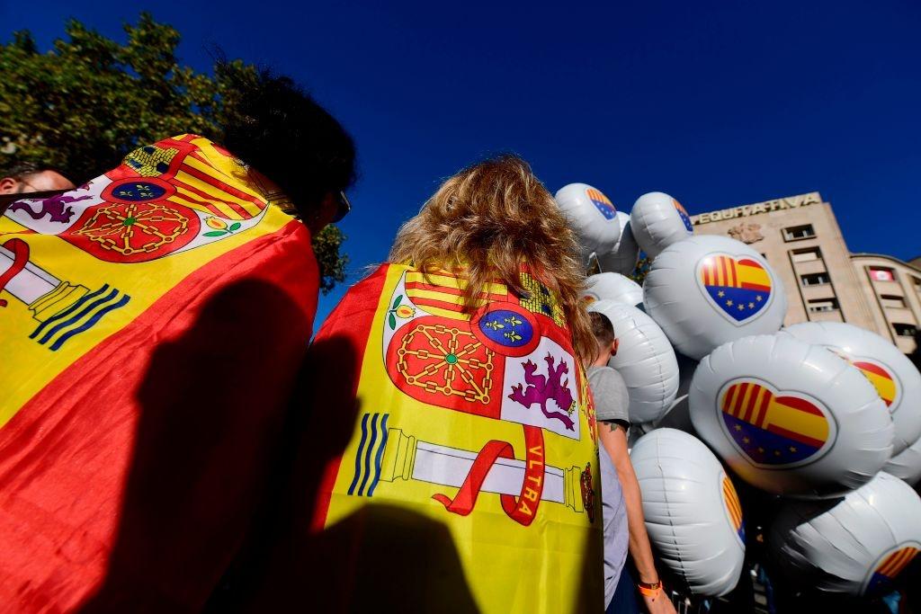 Catalonia tuyen bo doc lap anh 5