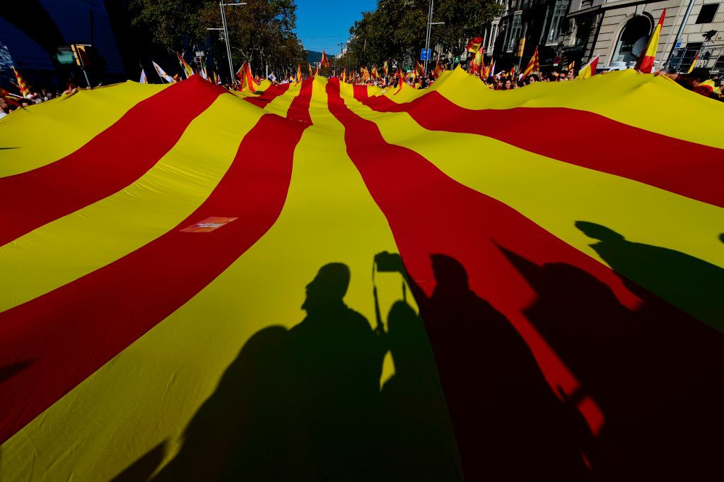 Catalonia tuyen bo doc lap anh 10
