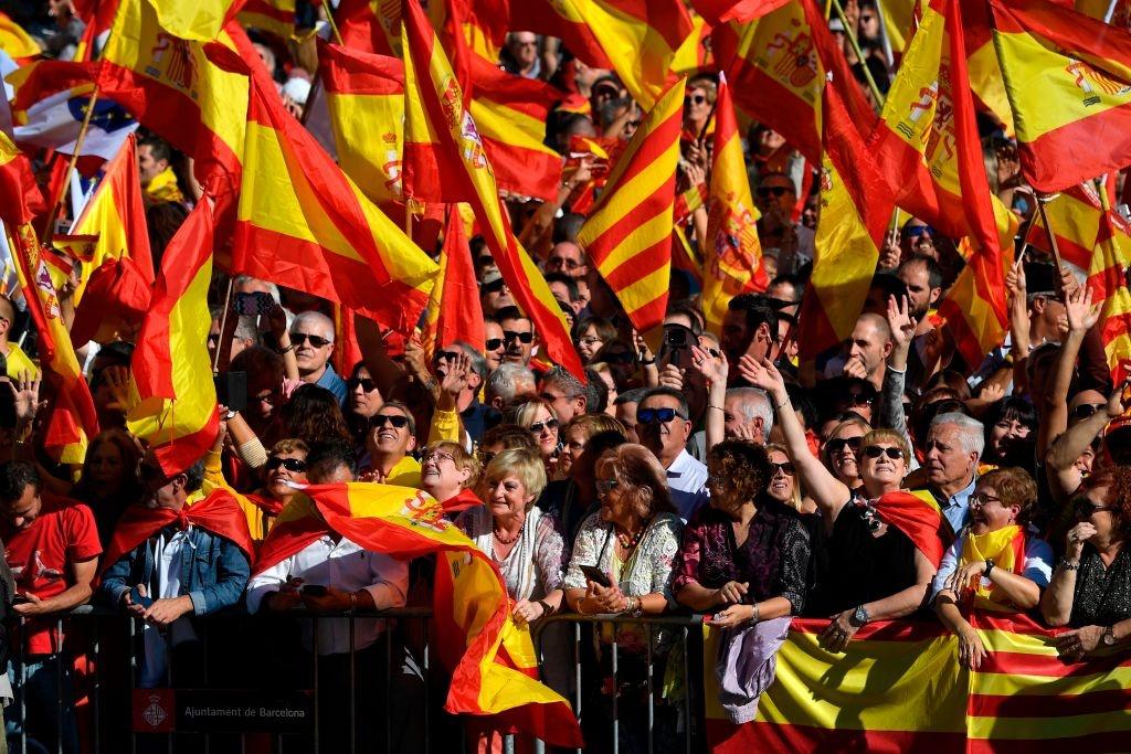 Catalonia tuyen bo doc lap anh 8