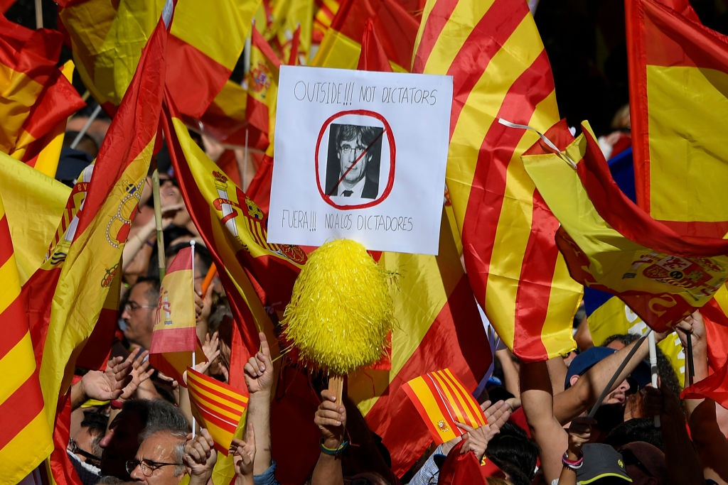 Catalonia tuyen bo doc lap anh 2