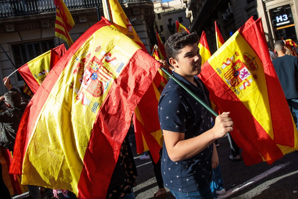 Catalonia tuyen bo doc lap anh 9