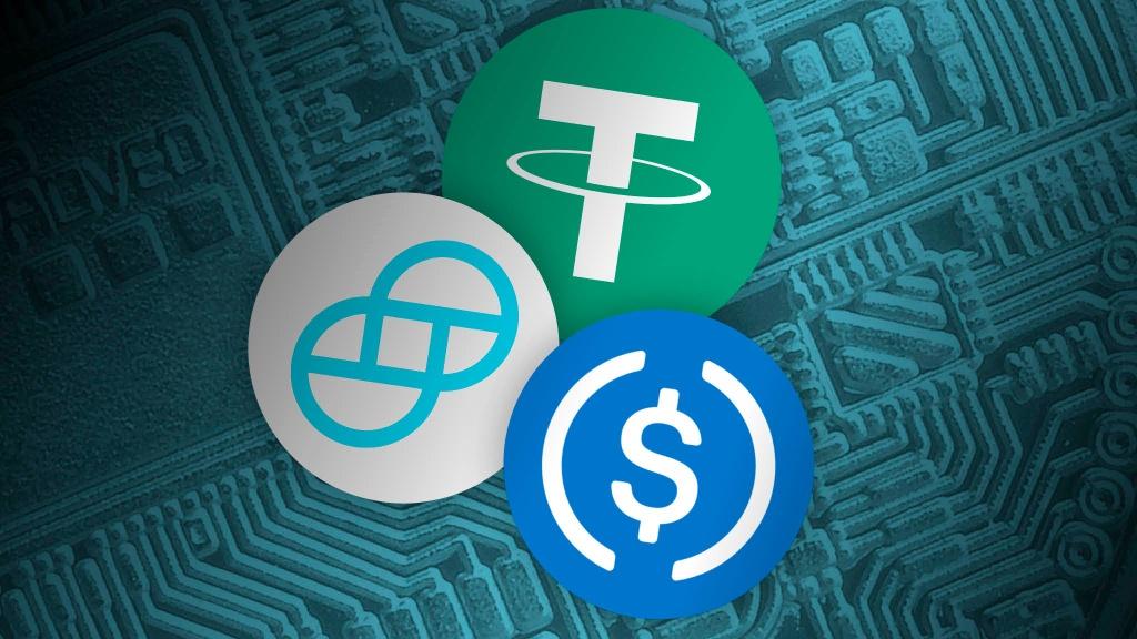 Bitcoin mat het gia tri anh 5