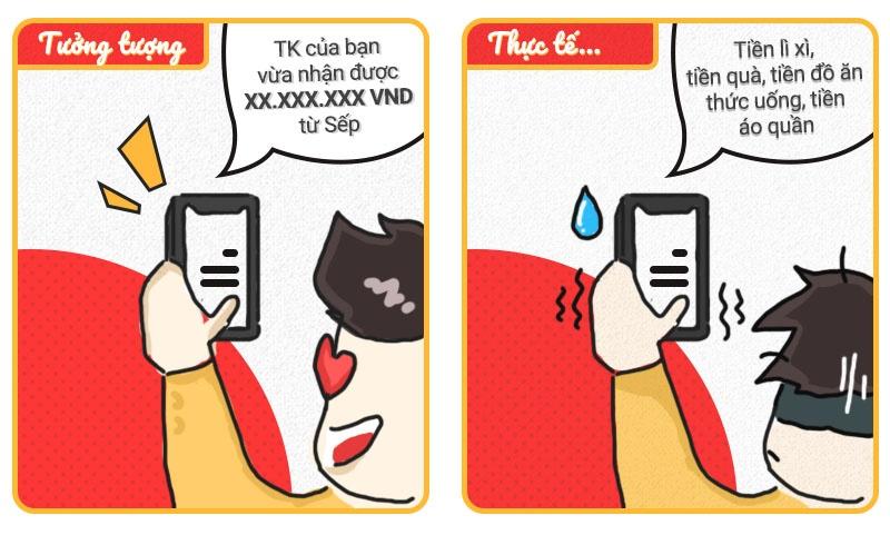 7 nghich ly hai huoc trong Tet ma nam nao cung thay hinh anh 3 Nestle_Corp_CMKT_Hinh_3.jpg
