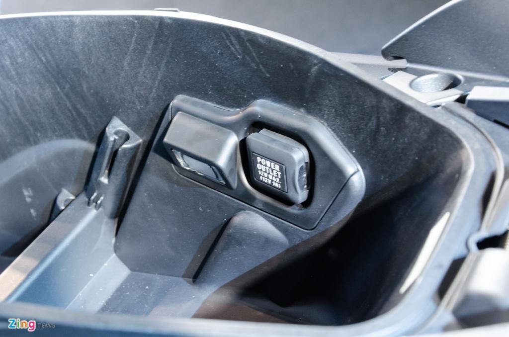 Honda Air Blade 2020 ra mat, gia tu 41,2 trieu dong hinh anh 15