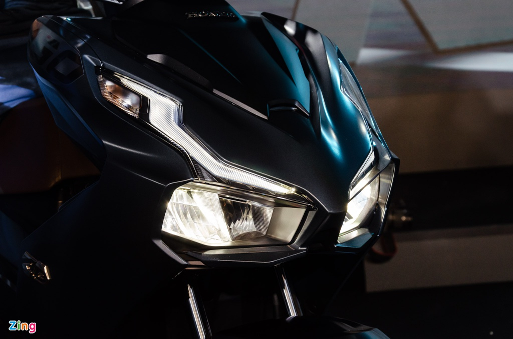 Honda Air Blade 2020 ra mat, gia tu 41,2 trieu dong hinh anh 9