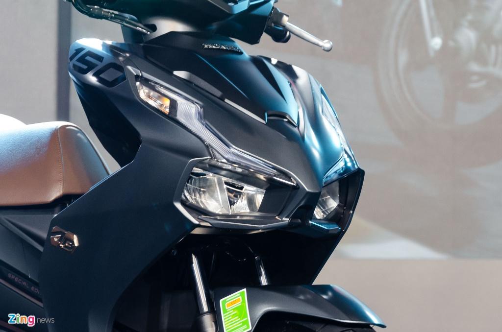 Honda Air Blade 2020 ra mat, gia tu 41,2 trieu dong hinh anh 10