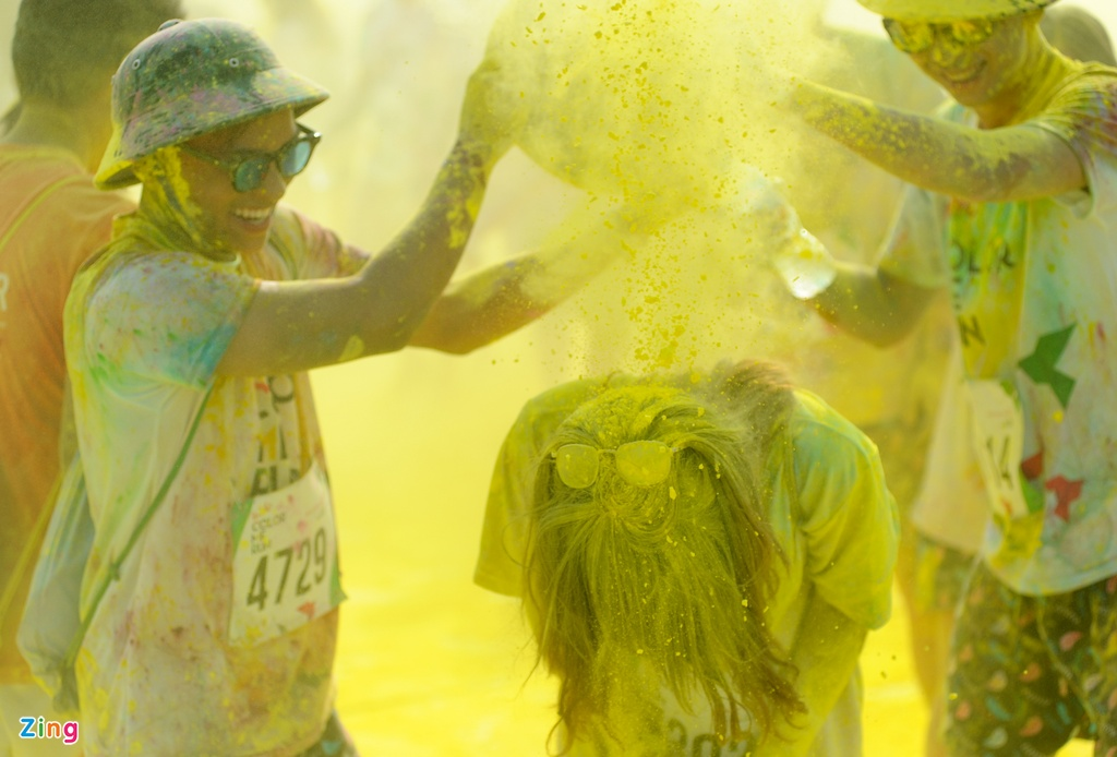 colour me run 2016 anh 4