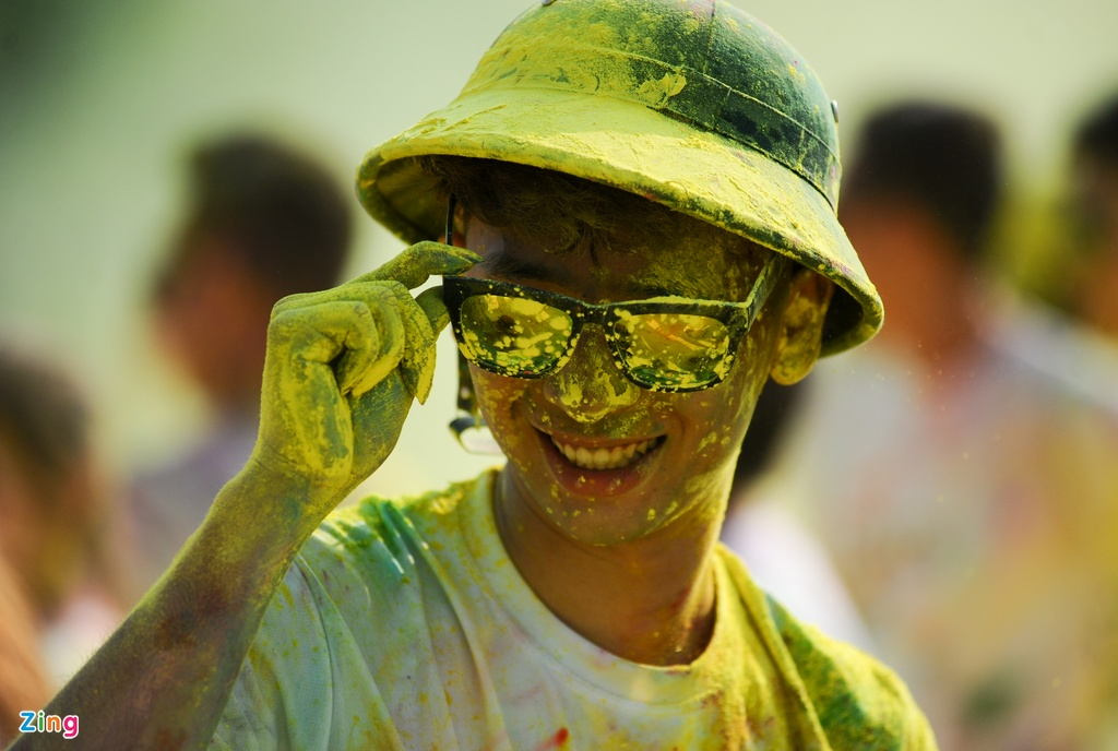 colour me run 2016 anh 9