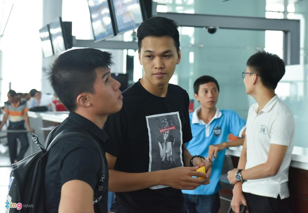 AOE Viet Trung 2017 anh 4