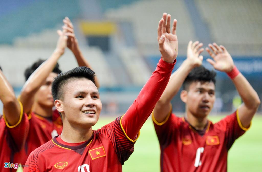 HLV Phan Thanh Hung: 'Khong nen de Cong Phuong sut penalty' hinh anh 3