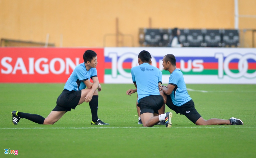 'Messi Campuchia' tro lai noi tung lap hat-trick o Viet Nam hinh anh 10