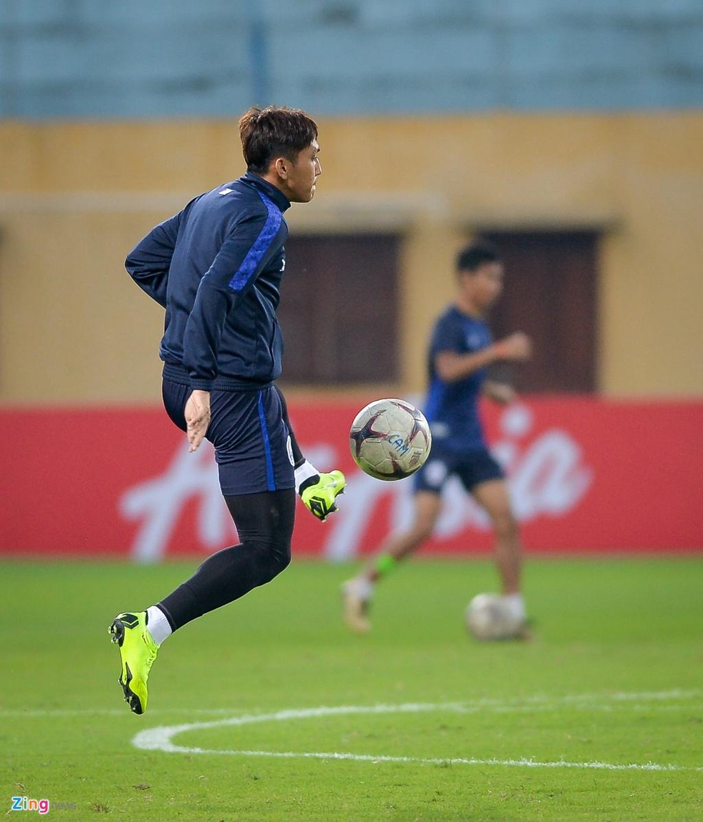 'Messi Campuchia' tro lai noi tung lap hat-trick o Viet Nam hinh anh 4