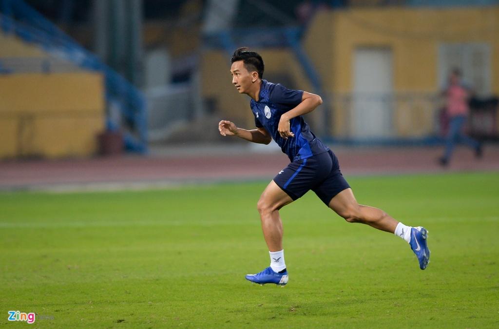 'Messi Campuchia' tro lai noi tung lap hat-trick o Viet Nam hinh anh 6