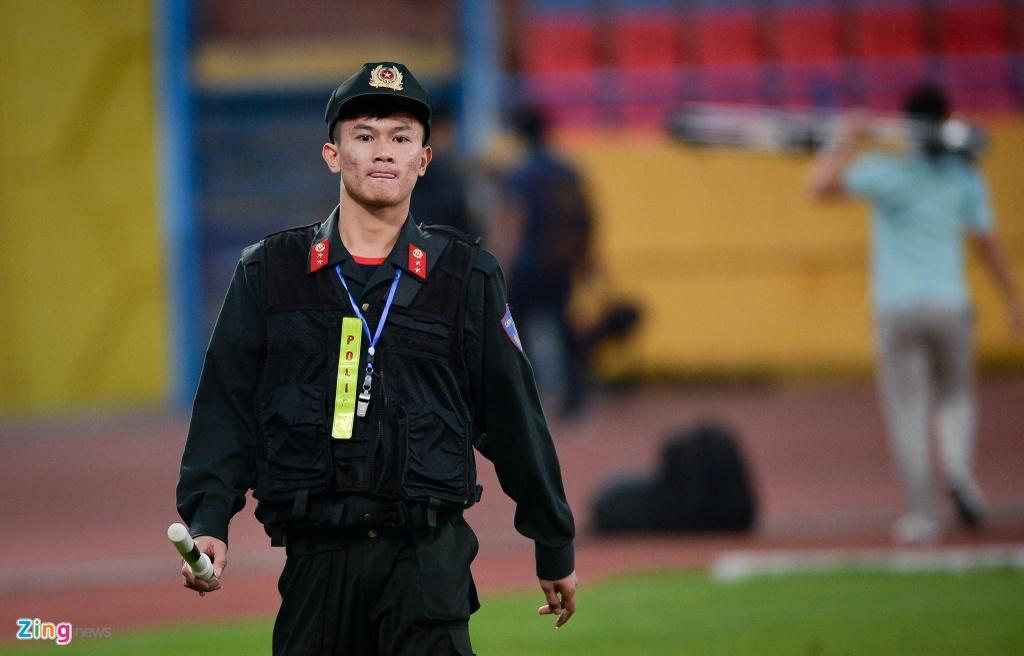 'Messi Campuchia' tro lai noi tung lap hat-trick o Viet Nam hinh anh 9