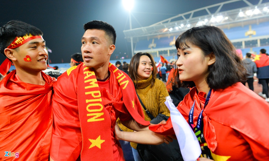 AFF Cup 2018 anh 10