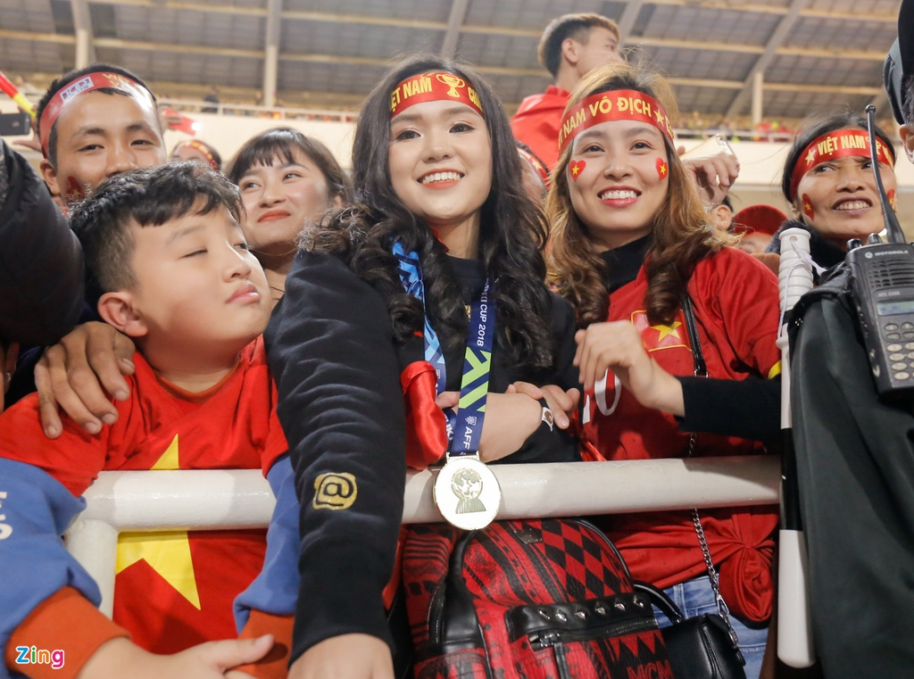 AFF Cup 2018 anh 5
