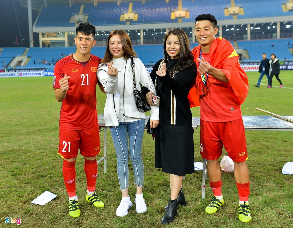 AFF Cup 2018 anh 8