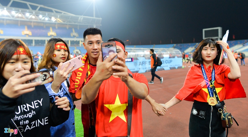 AFF Cup 2018 anh 9