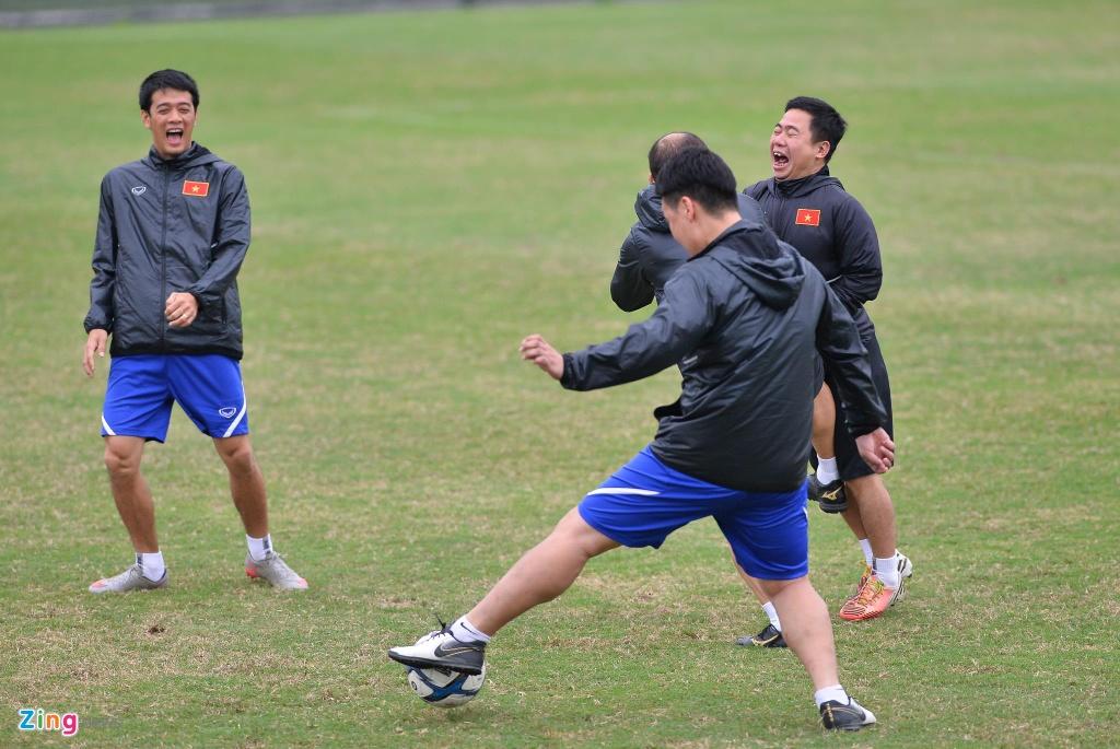 Quang Hai co the bi chan thuong truoc vong loai U23 chau A hinh anh 10