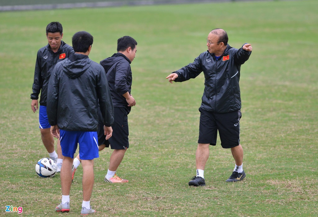 Quang Hai co the bi chan thuong truoc vong loai U23 chau A hinh anh 11