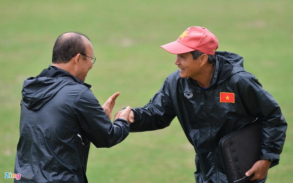 Quang Hai co the bi chan thuong truoc vong loai U23 chau A hinh anh 12