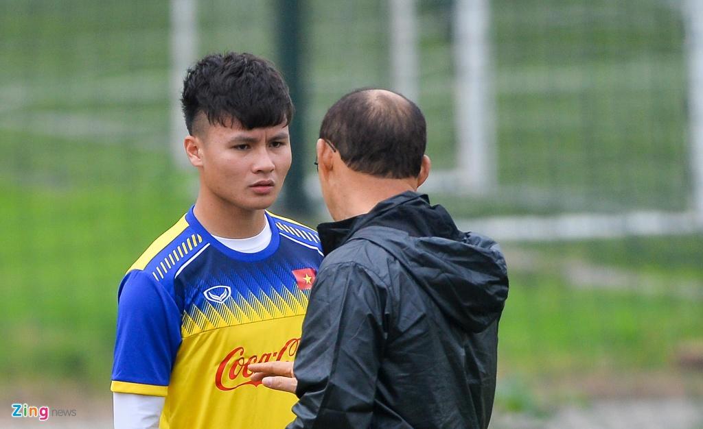 Quang Hai co the bi chan thuong truoc vong loai U23 chau A hinh anh 4