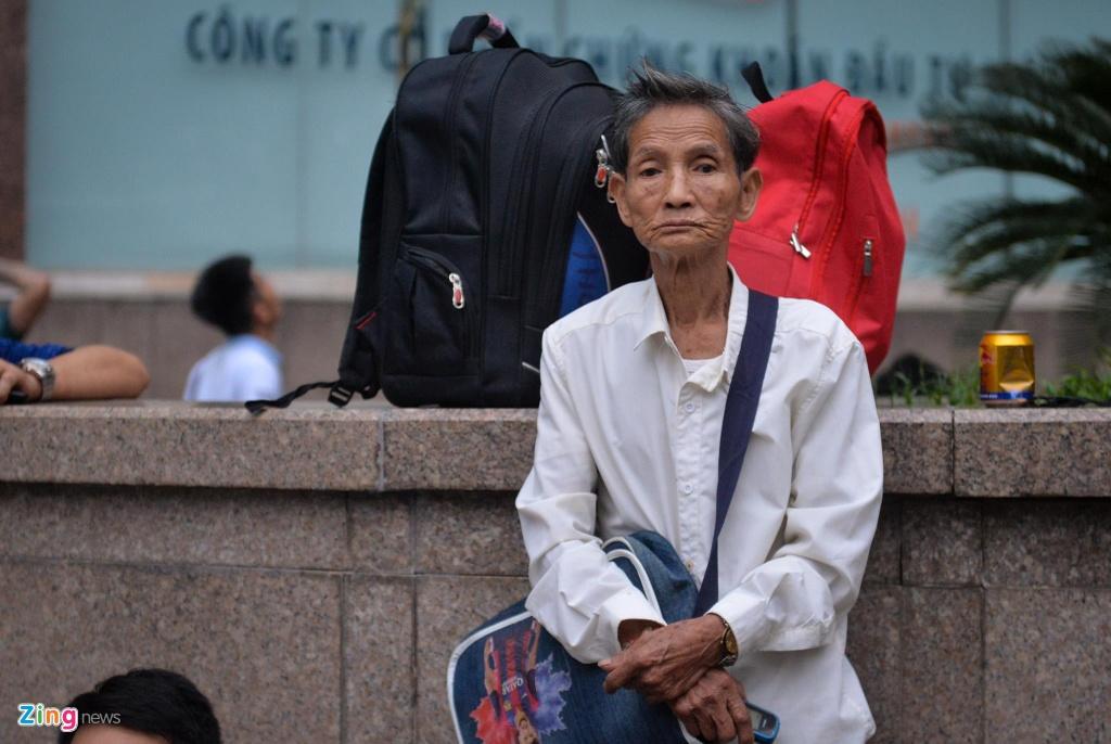 xep hang xin visa Han Quoc anh 10