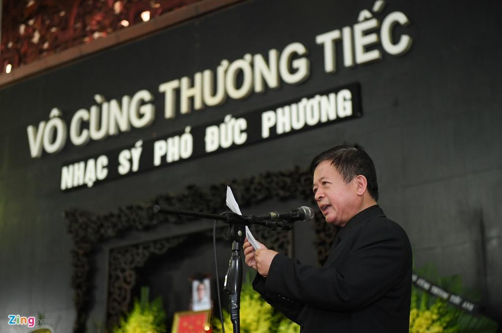 Nhac si Pho Duc Phuong qua doi anh 11