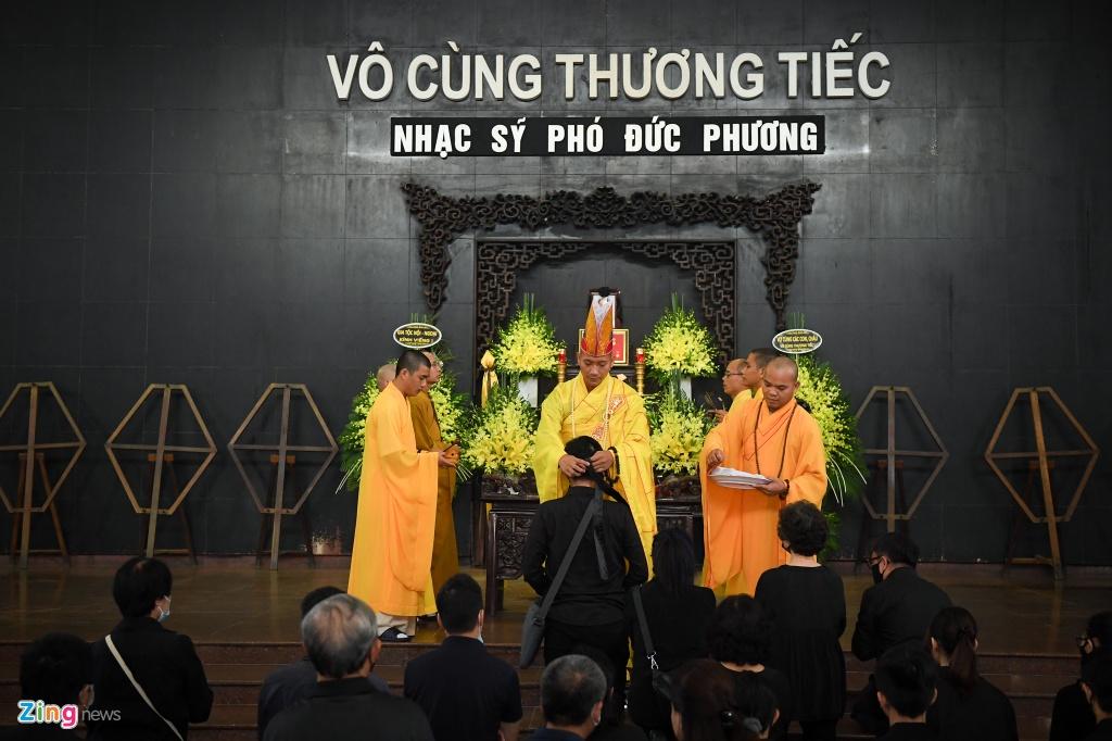 Nhac si Pho Duc Phuong qua doi anh 14