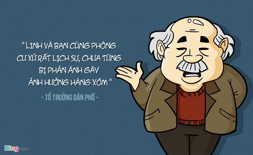 Hi hoa thong tin trai chieu vu cong an bi to nho nuoc bot hinh anh 5