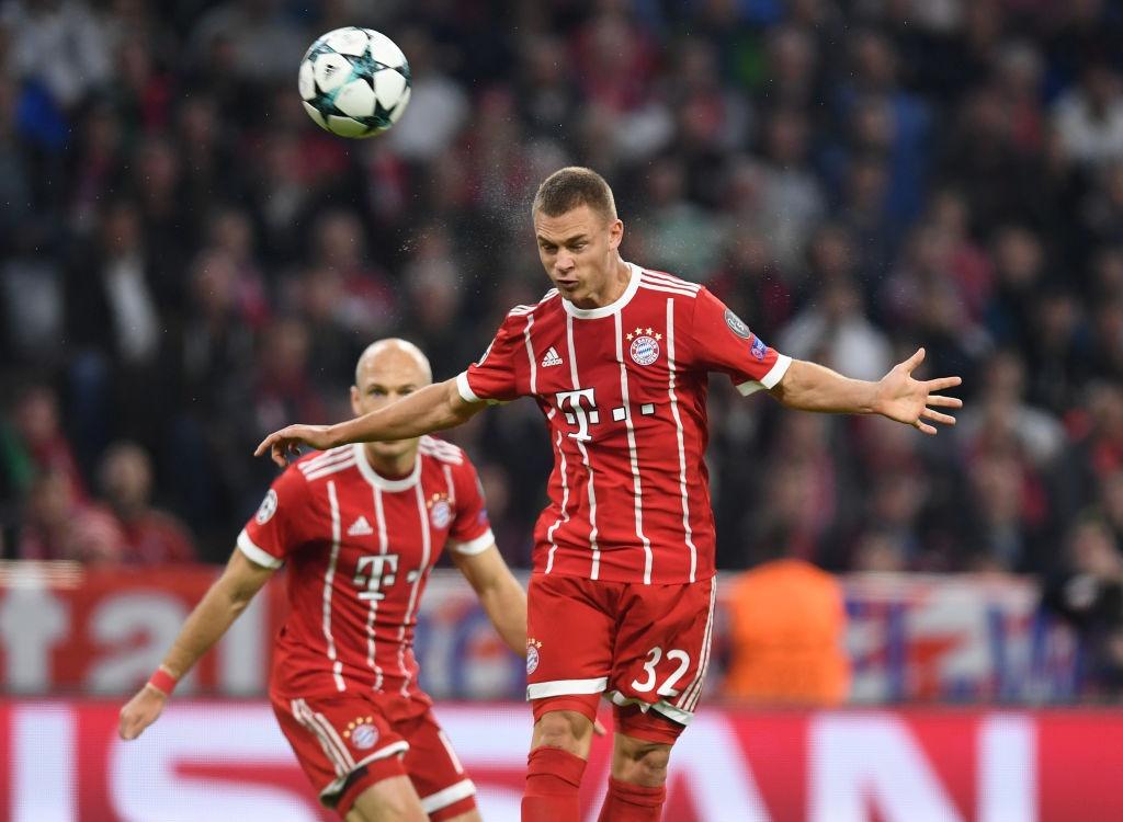 Bayern lai thang tung bung sau khi sa thai Carlo Ancelotti hinh anh 6