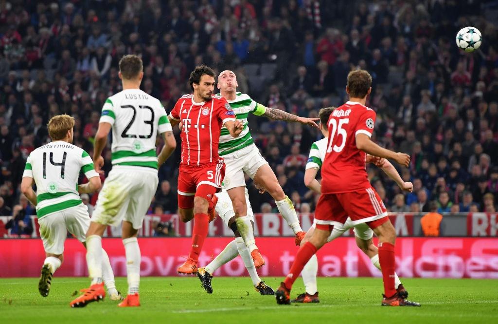 Bayern lai thang tung bung sau khi sa thai Carlo Ancelotti hinh anh 8