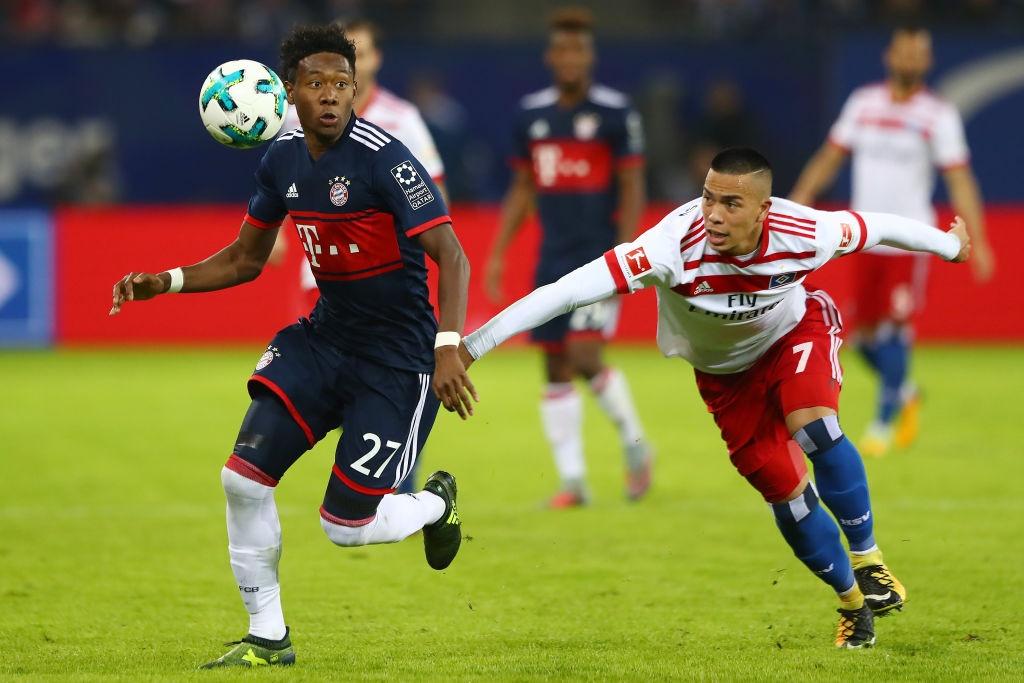Bayern thang tran thu 3 lien tiep sau khi thay tuong hinh anh 7