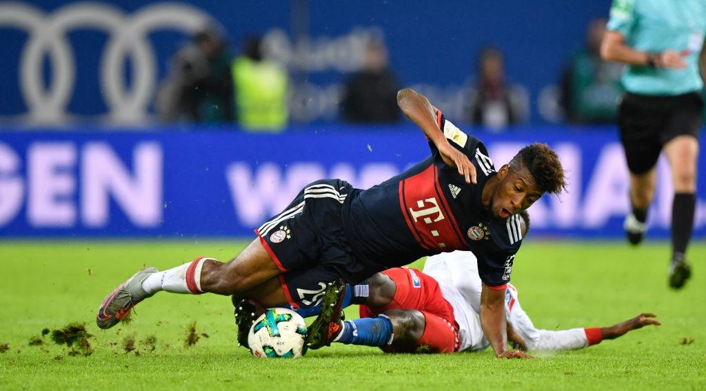 Bayern thang tran thu 3 lien tiep sau khi thay tuong hinh anh 3