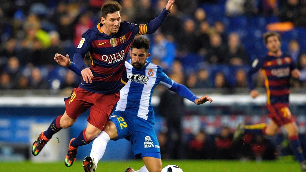 Tuong lai nao cho Barca khi xu Catalan doc lap? hinh anh 2