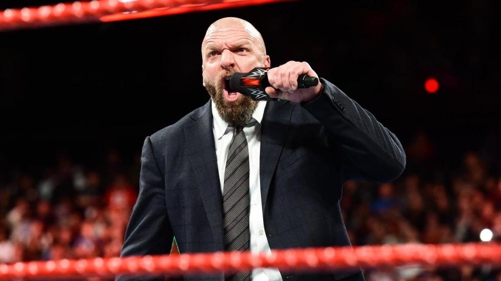Cu powerslam thung san dau cua 'quai vat' WWE hinh anh 10