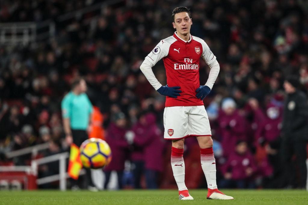 Man City ha nhuc Arsenal lan thu 2 trong chua day mot tuan hinh anh 13