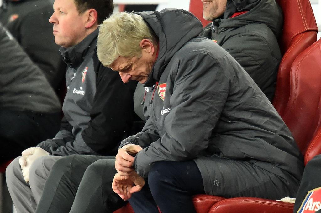Man City ha nhuc Arsenal lan thu 2 trong chua day mot tuan hinh anh 9