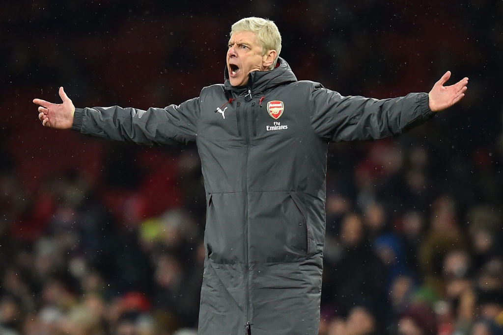 Man City ha nhuc Arsenal lan thu 2 trong chua day mot tuan hinh anh 14