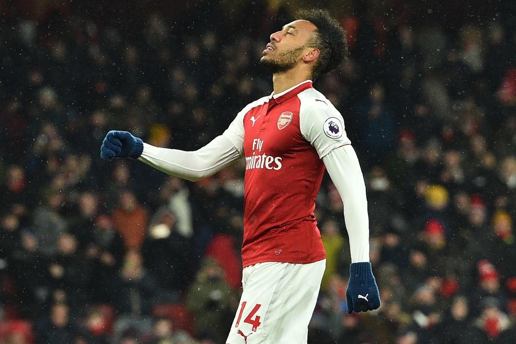 Man City ha nhuc Arsenal lan thu 2 trong chua day mot tuan hinh anh 12