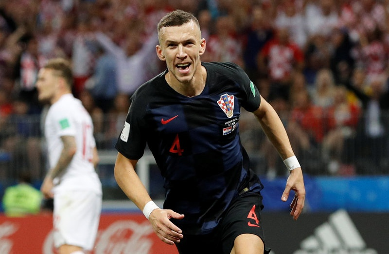 Truyen thong Anh: 'Croatia lam tan vo trai tim su tu dung cam' hinh anh 10