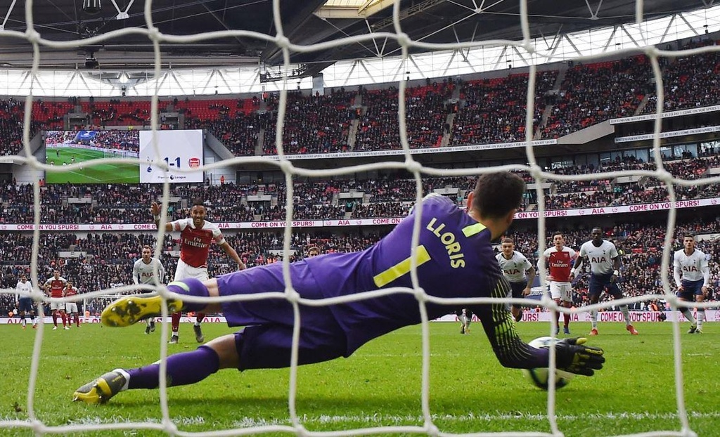 Dieu luat xuat hien lan dau tien trong lich su Premier League hinh anh 5